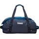 Thule Chasm Duffel Bag S / 40l Poseidon